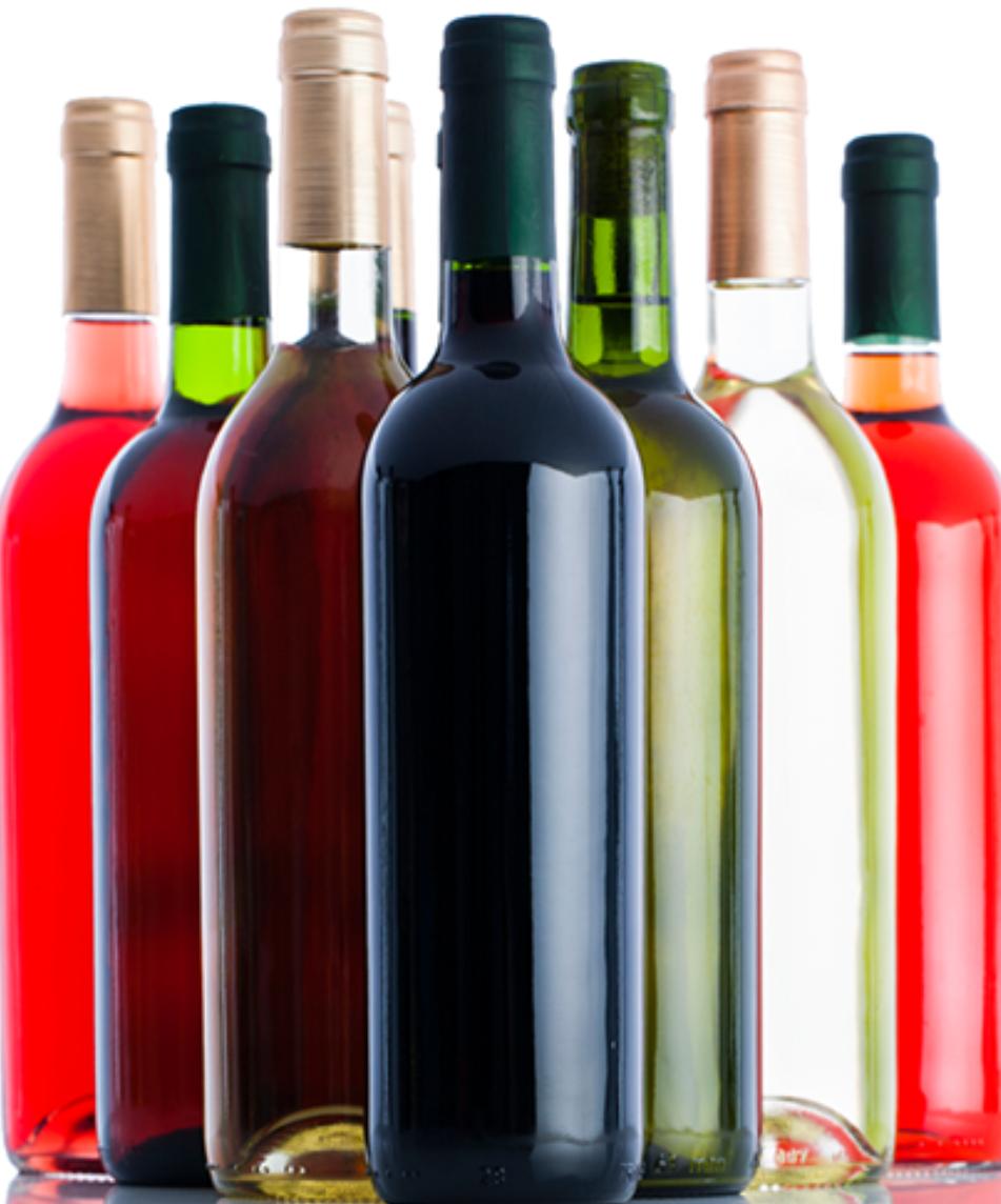 Wine Photos1